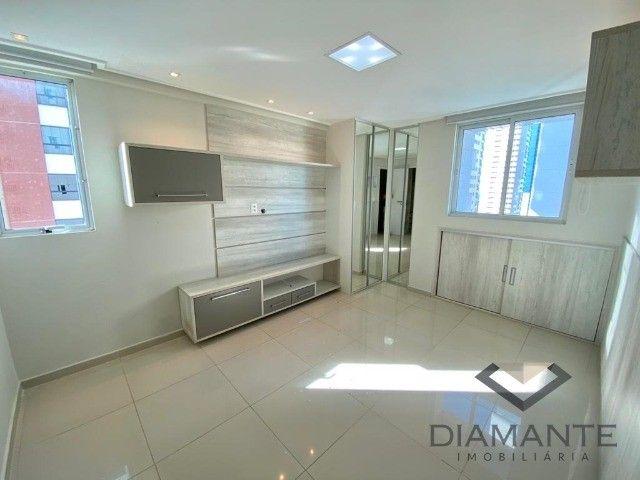 Oportunidade! Apartamento de 3 suítes no altiplano nobre 134 m2 - Foto 7