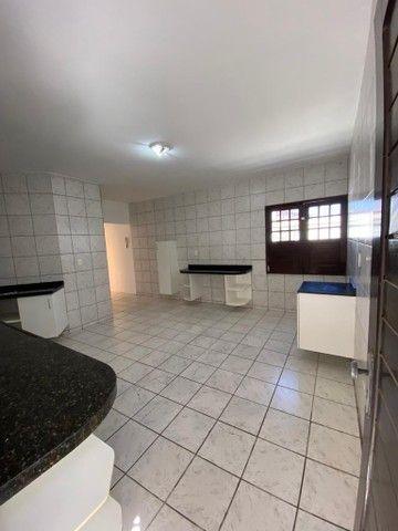 Casa para alugar bairro Areia Branca  - Foto 8