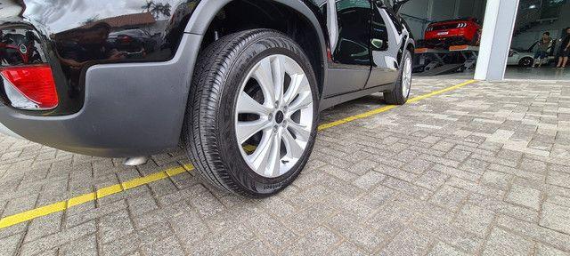 Chevrolet Tracker 1.4 Premier - Foto 7