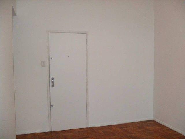 Apartamento para aluguel tem 59 metros quadrados com 2 quartos - Foto 5