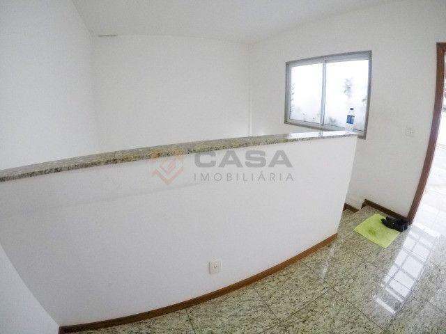 SH* Perfeita Casa Duplex 4Q C/ Suíte em Colina de Laranjeiras - Foto 6