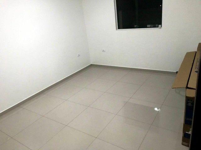 Aluga duplex - Foto 4