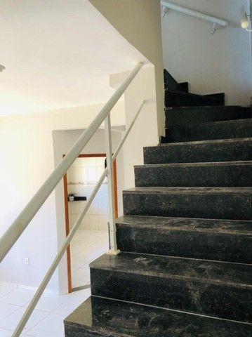 Casa em Condomínio - Novo Horizonte Macaé - DBV316 - Foto 5