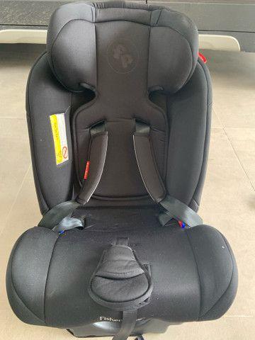 Cadeira Carro Fisher Price Nova