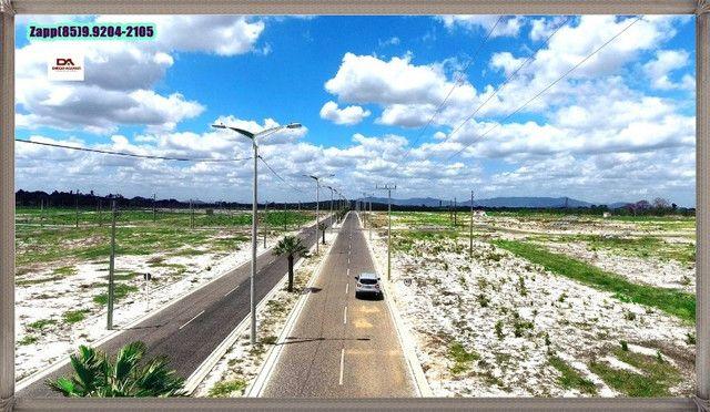 Terras Horizonte Loteamento- Venha investir . - Foto 14