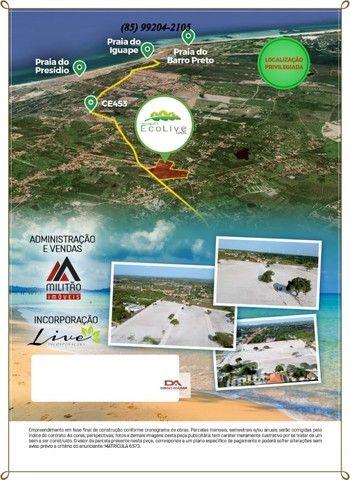 # Loteamento Ecolive Tapera # - Foto 2