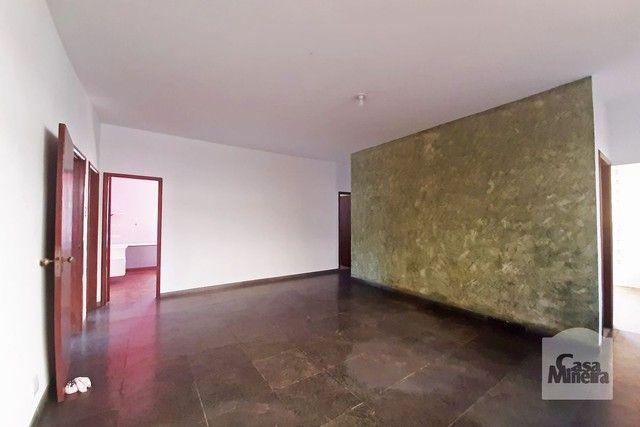 Casa à venda com 3 dormitórios em Santa rosa, Belo horizonte cod:345833 - Foto 2