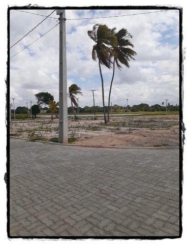 *- Da Boa Vizinhança - Lotes a partir de 10X25 cm :?|| - Foto 6