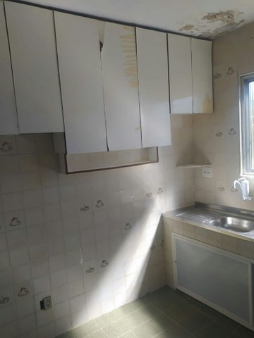 Vendo Casa em Santa Teresa - Foto 4