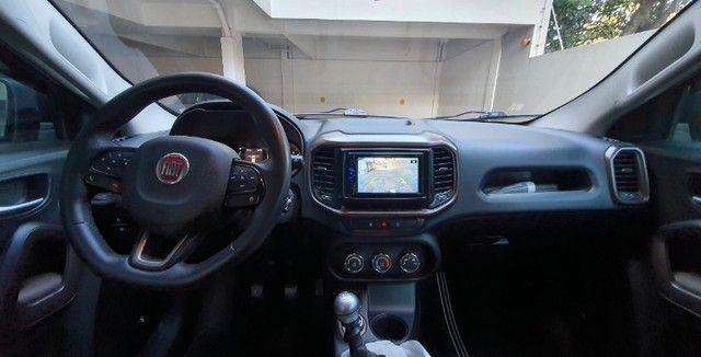 Fiat toro 2.0 - Foto 2