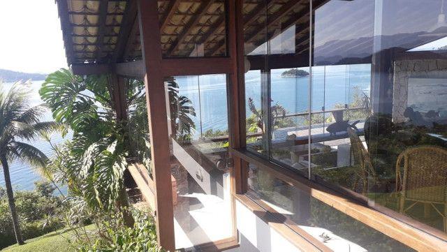 Área linda com 35.350m2 em Angra dos Reis - RJ - Foto 18