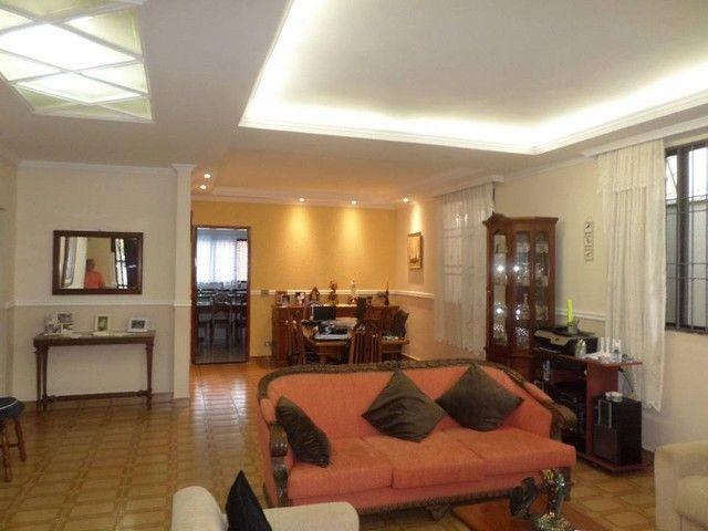 Casa para venda com 300 metros quadrados com 4 quartos em Flórida - Praia Grande - SP - Foto 13