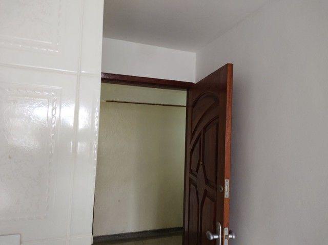 Apartamento kitnet Praia de Charitas - Foto 6
