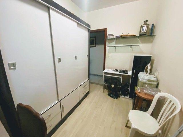 BELO HORIZONTE - Apartamento Padrão - CASTELO - Foto 11