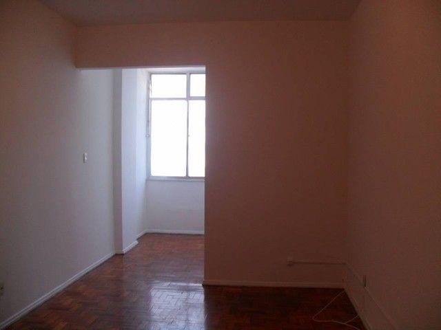 Apartamento para aluguel tem 59 metros quadrados com 2 quartos - Foto 3