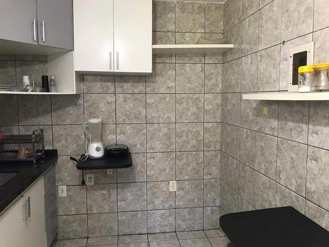 Apartamento nos Bancários - Foto 6