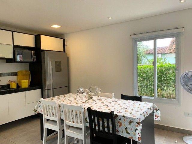 Sobrado com 2 dormitórios à venda, 94 m² por R$ 650.000,00 - Morada Praia - Bertioga/SP - Foto 8