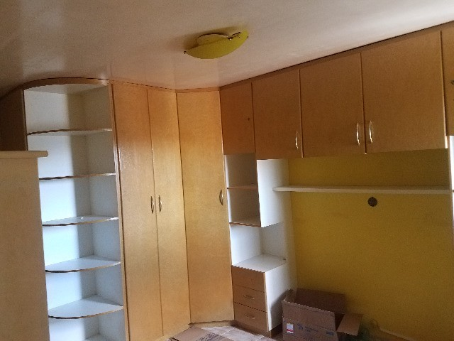 Apartamento 3 quartos, 96 m² Troco ou vendo - Foto 5