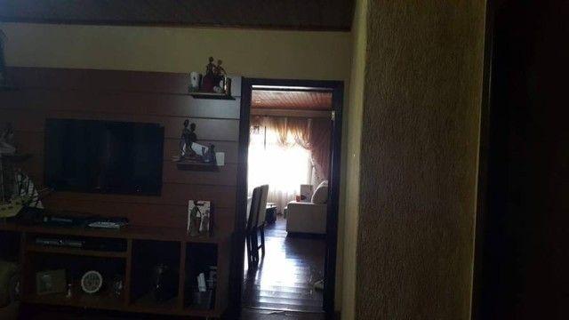 casa com 3 quartos em colatina *silva* - Foto 11