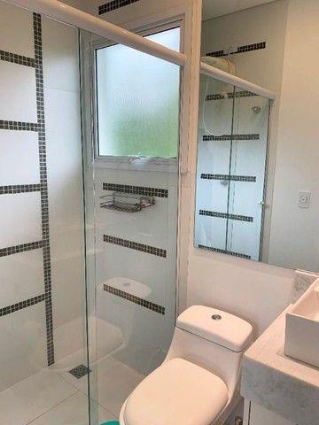 Sobrado com 2 dormitórios à venda, 94 m² por R$ 650.000,00 - Morada Praia - Bertioga/SP - Foto 13