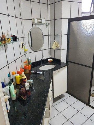 Apartamento Ed. Portucale no Bairro da Campina - Foto 17