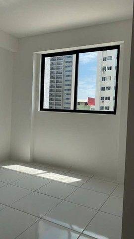 PRONTO PARA MORAR EDF. VILA JARDIM, COM 84M², VARANDA, 3 QTOS ,(01 SUITE), 2 VAGA - Foto 10