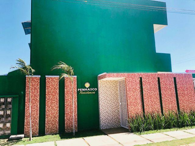 Penhasco Residences FLATS POUSADA SOBRADOS CONDOMÍNIO LOFTS