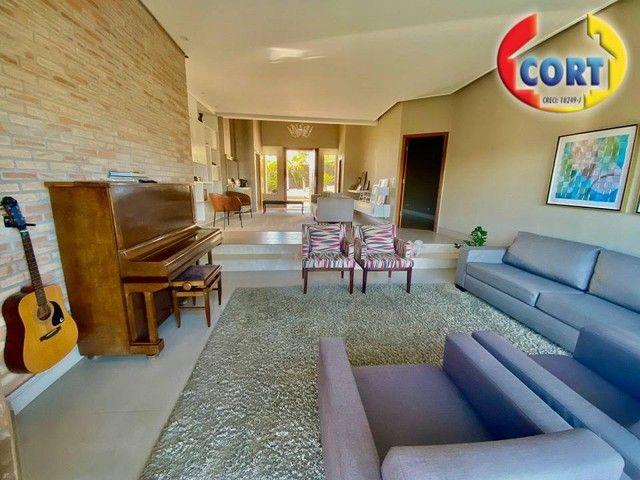 Casa com linda vista panorâmica à venda no condomínio Arujazinho!!! - Foto 6