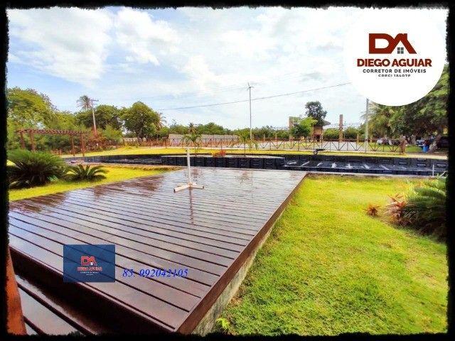 "Barra dos Coqueiros - Lotes 12x30 - 360 M² !""  - Foto 2"