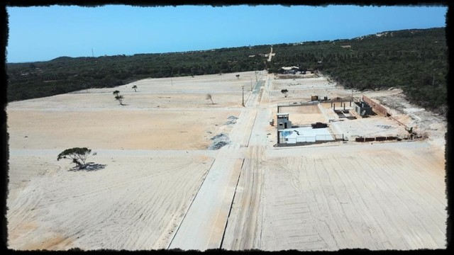 Mirante do Iguape - Lotes a partir de 396m² @# - Foto 11