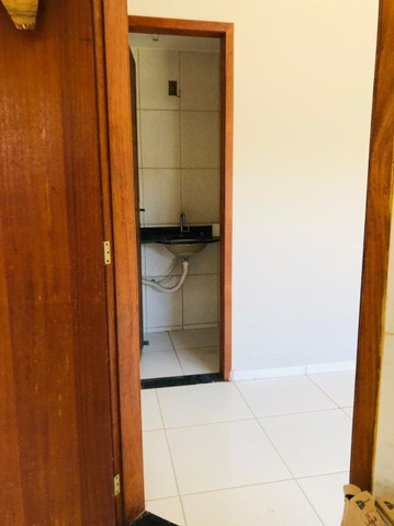 Casa em Condomínio - Novo Horizonte Macaé - DBV316 - Foto 11