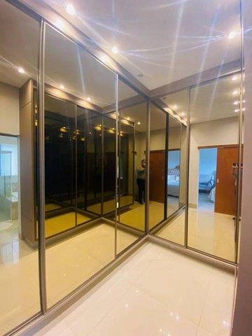 Casa Condominio Do Lago 04 suites - Foto 8