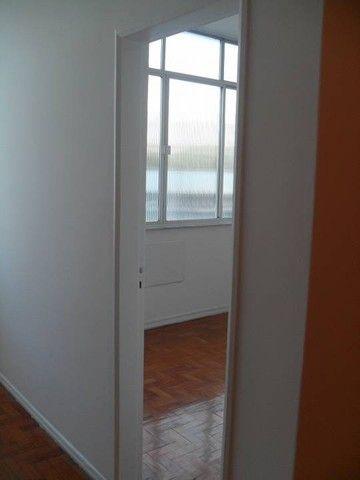 Apartamento para aluguel tem 59 metros quadrados com 2 quartos - Foto 7
