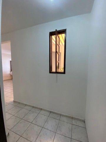 Casa para alugar bairro Areia Branca  - Foto 9