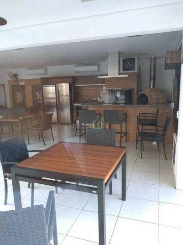 Apartamento Térreo LIV - NOVO - Foto 10