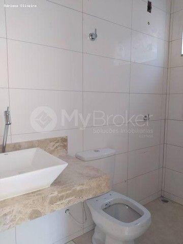Casa em Condomínio para Venda em Goiânia, Jardim Novo Mundo, 3 dormitórios, 1 suíte, 2 ban - Foto 13