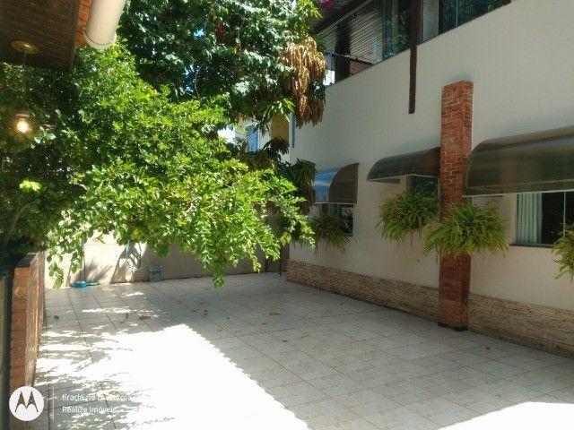 A = Excelente Casa com 260 M³ Sendo 03 Qts 02 Suítes 01 Home Office ! - Foto 14