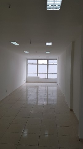 Sala Comercial com 52m² - Centro de Niterói - Foto 2