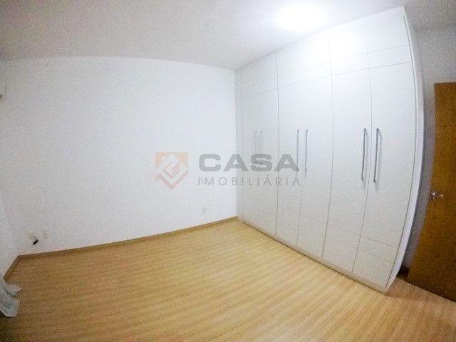 SH* Perfeita Casa Duplex 4Q C/ Suíte em Colina de Laranjeiras - Foto 9