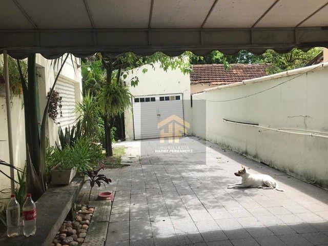 Casa Grande com 06 Quartos na Torre, Recife - Foto 9