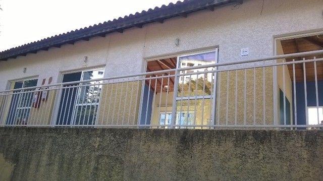 Apto 2 quartos, Condomínio Viver Serra, Sol Manhã, Andar Alto - Foto 10