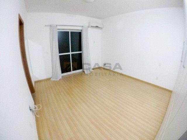 SH* Perfeita Casa Duplex 4Q C/ Suíte em Colina de Laranjeiras - Foto 7