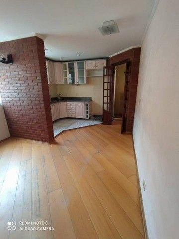 Apartamento para venda possui 48 metros quadrados com 2 quartos - Foto 4
