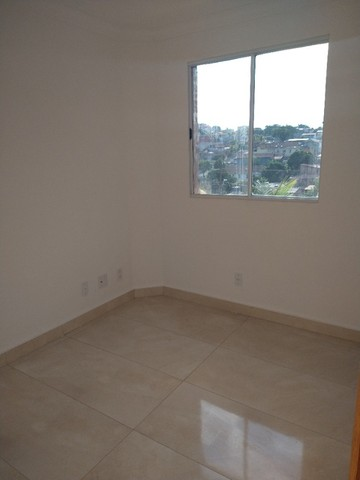 Apartamento a poucos metros da Padre Pedro Pinto - Local top - Foto 14