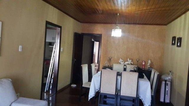 casa com 3 quartos em colatina *silva* - Foto 3