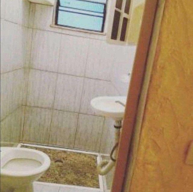 Aluga se casa (2 disponíveis)  - Foto 9