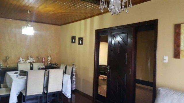 casa com 3 quartos em colatina *silva* - Foto 4