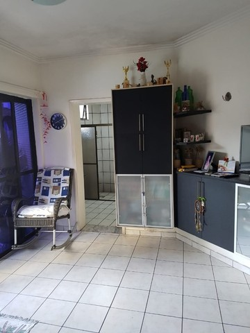 Apartamento Ed. Portucale no Bairro da Campina - Foto 6