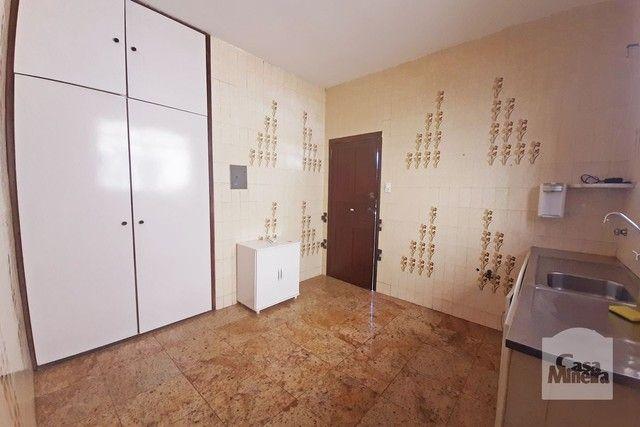 Casa à venda com 3 dormitórios em Santa rosa, Belo horizonte cod:345833 - Foto 13