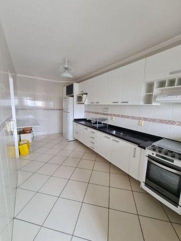 Oportunidade vista Mar 2 dormitórios no bairro da Guilhermina 80 metros da Praia  - Foto 5
